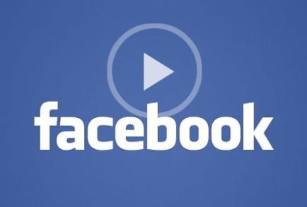 Oh, Facebook… Videoads?