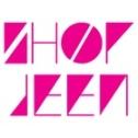 ShopJeen-1344363491_140