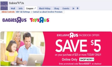 toys-r-us-facebook-coupon