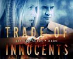 trade-of-innocents-25542757
